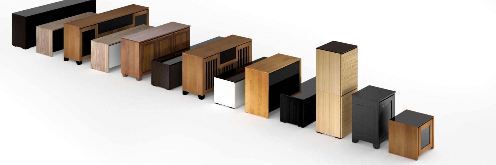 Audio Video Furniture Solutions Intelligentdesign