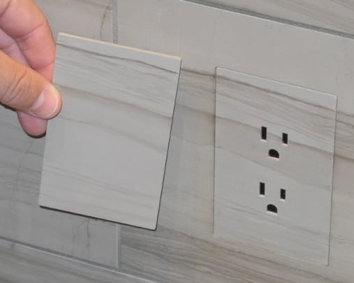 trufig_electrical_outlet_blank_plate
