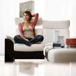 Stressless Seating