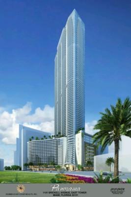 Panorama_Tower