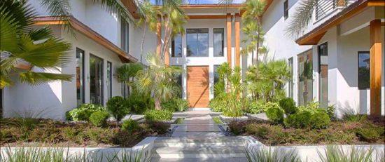 South Beach Estate