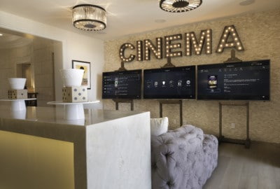 C4_Cinema