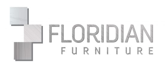 Floridian Furniture - A Miami Tradition
