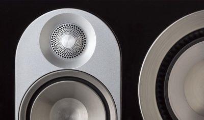 Paradigm-Speaker-Detail