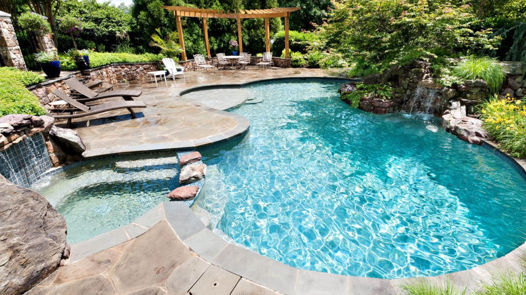 Pool-1-1080x675