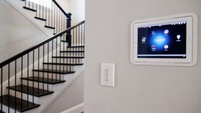 smart-home-automation-886x450