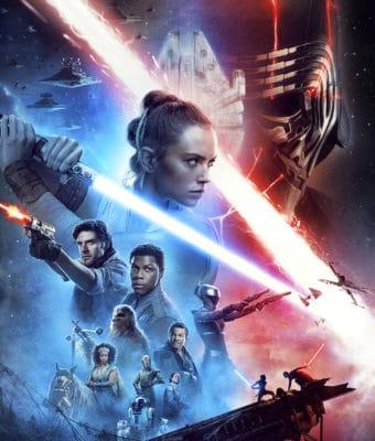star-wars-rise-of-skywalker-poster