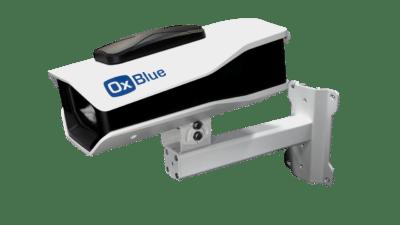 Oxblue Camera Install